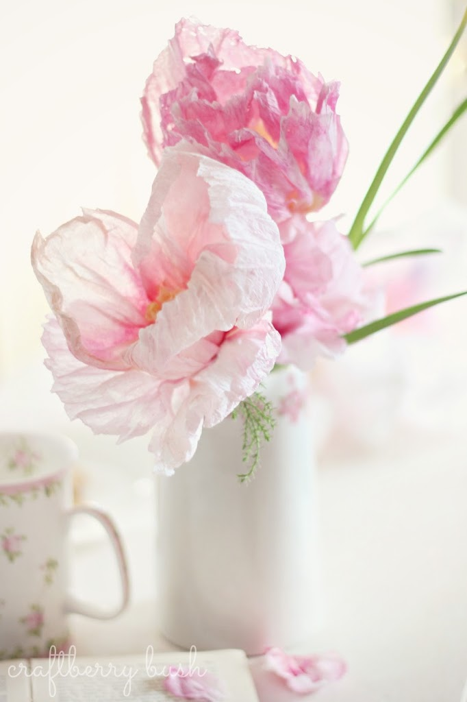 crepeflowersontablecloseup.jpg