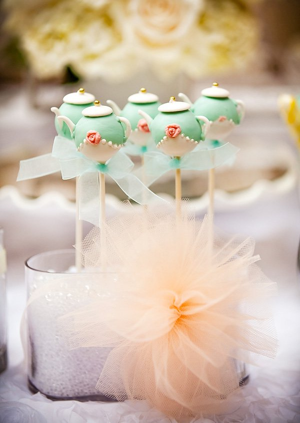 garden-tea-party-bridal-shower-17.jpg