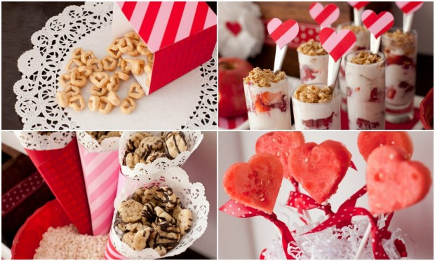 heart-healthy-valentines