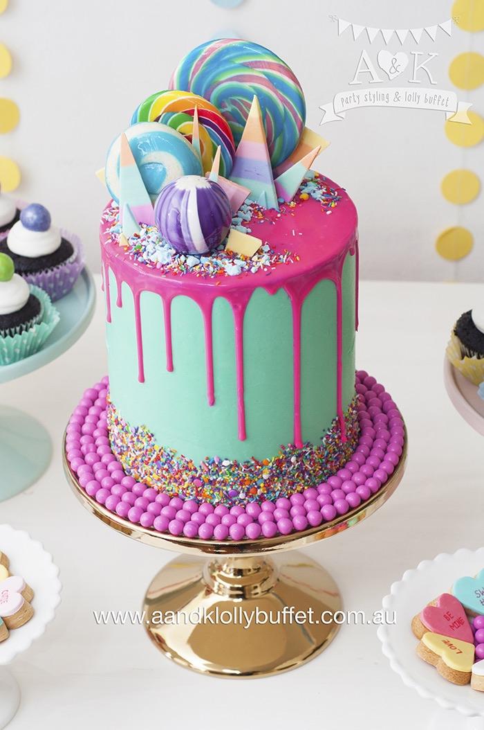 Pastel-Ice-Cream-themed-birthday-party-via-Karas-Party-Ideas ...