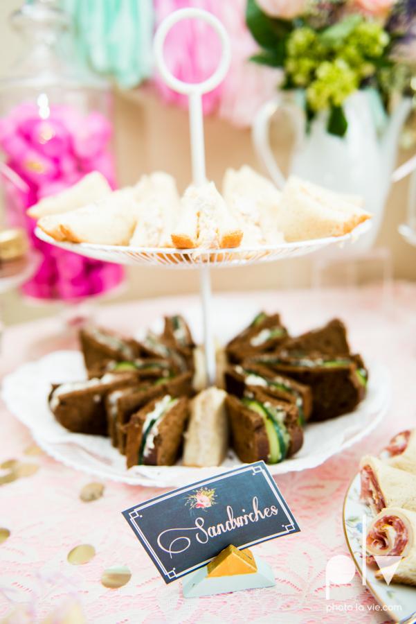 Scarlett+birthday+tea+party+2+girl+cookies+cake+Dainty+Dahlias+DFW+Dallas+Fort+Worth+Sarah+Whittaker+Photo+La+Vie-11