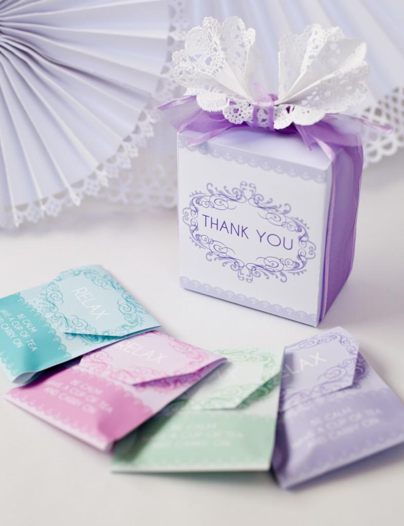 teabag-box-1-786x1024.jpg