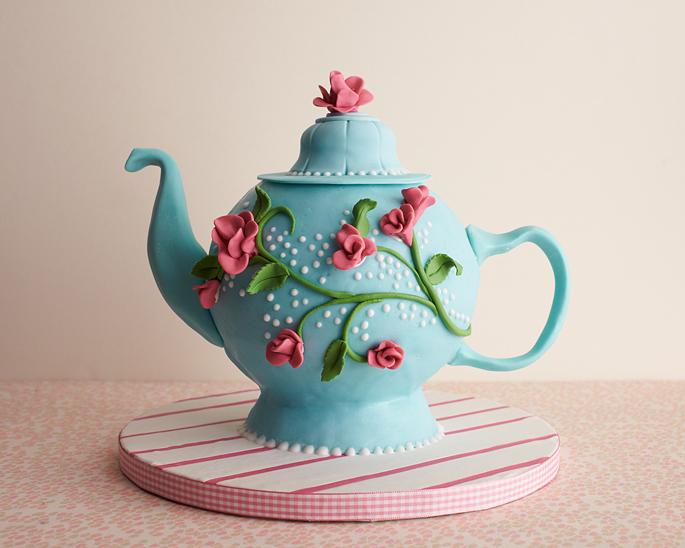 Teapot-014-2.jpg
