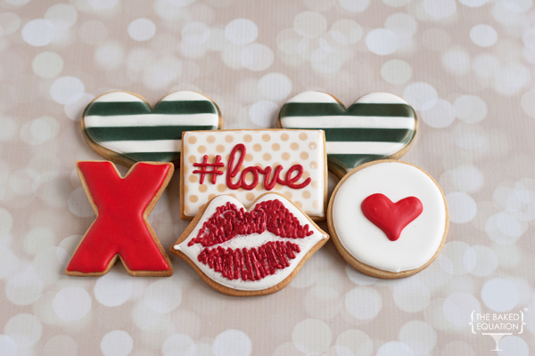 Valentines-Day-Sugar-Cookies_Kate-Spade-WM