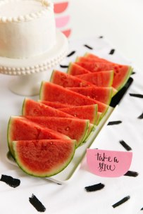 watermelon-party-food