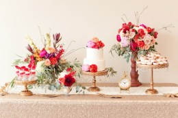 Web Size - Valentines Bridal Editorial 034.jpg~original