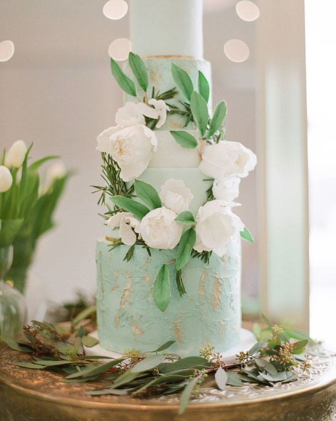 wedding-cakes-33-01242014.png
