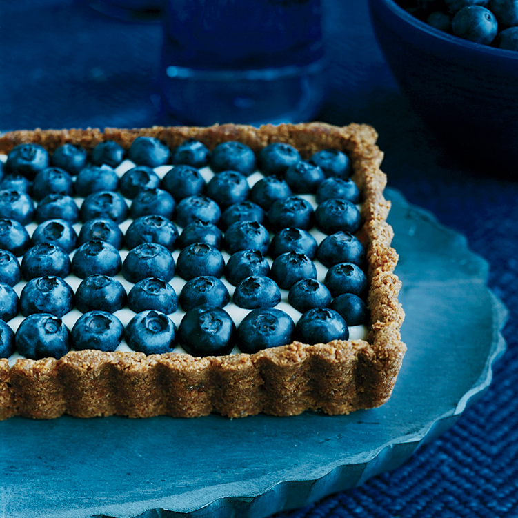 200903-xl-honeyed-yogurt-and-blueberry-tart-with-ginger-crust.jpg