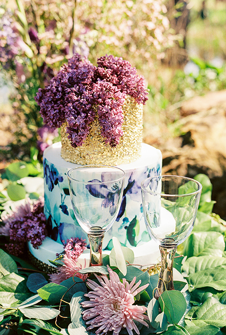 23-Summer-Wedding-Cakes-Sheradee-Hurst-Photography.jpg