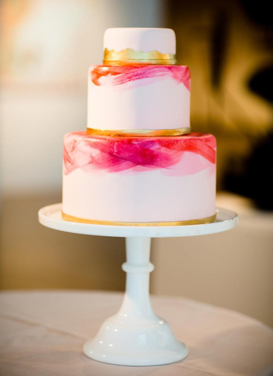 aurora-wedding-cake-whipped-bakeshop_0.jpg