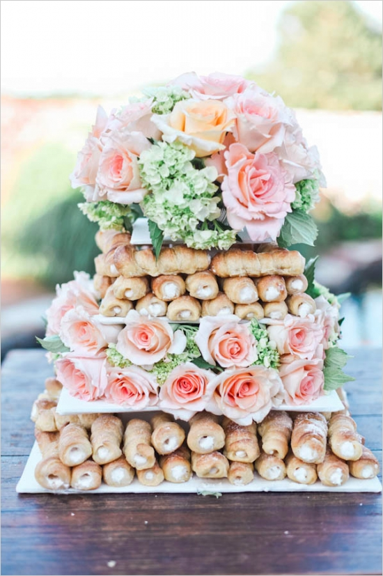 cannoli-cake