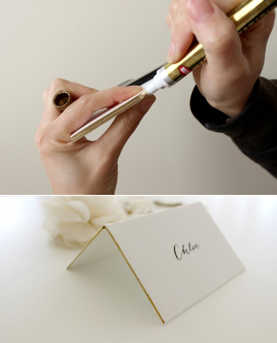 diy-wedding-placecards-gold-edge.jpg
