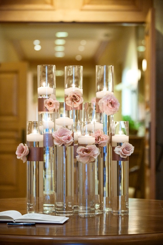 floating-candle-centerpieces-2.jpg