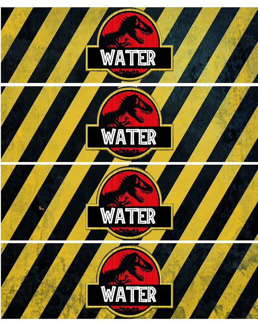 jurrassic-park-party-water-.jpg