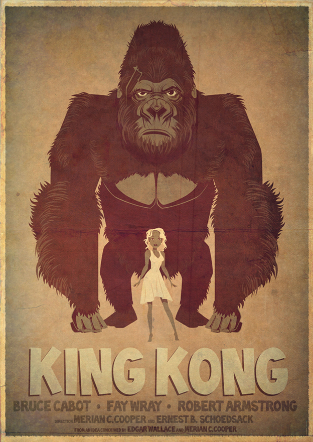 king_kong_by_jamesgilleard-d5u7xxu.jpg