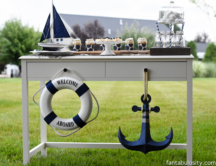 Nautical-Birthday-Party-Ideas-Boy-or-Girl-fantabulosity.com-33.jpg