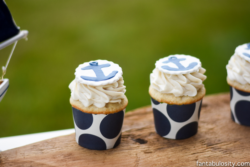 Nautical-Birthday-Party-Ideas-Boy-or-Girl-fantabulosity.com-43.jpg