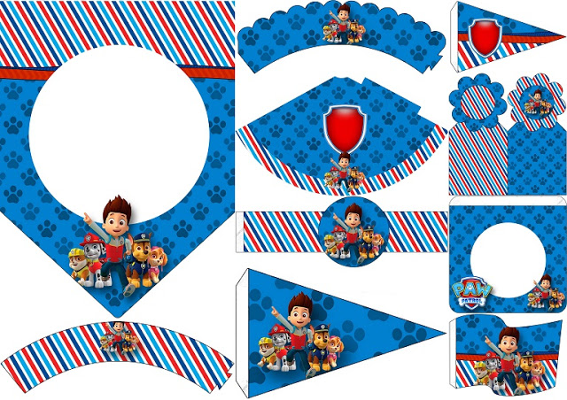 paw-patrol-free-printable-kit13.jpg