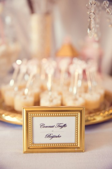 Pink-and-Gold-Baby-Shower-dessert-table-cake-food-2-366x550