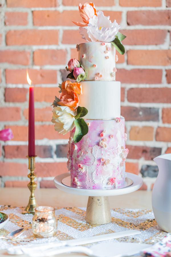 pink-glitter-wedding-cake.jpg
