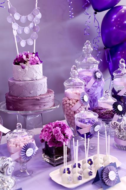 Purple Party (7) (2).jpg