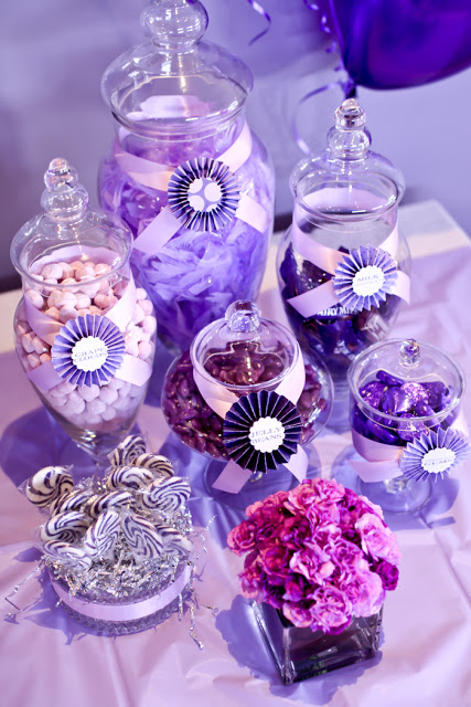 Purple Party (8).jpg