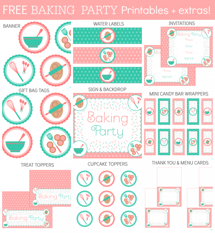 Baking-Collage-text-700x757.png