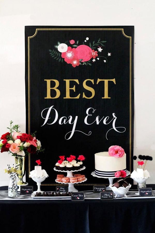 best-day-ever-bridal-shower1
