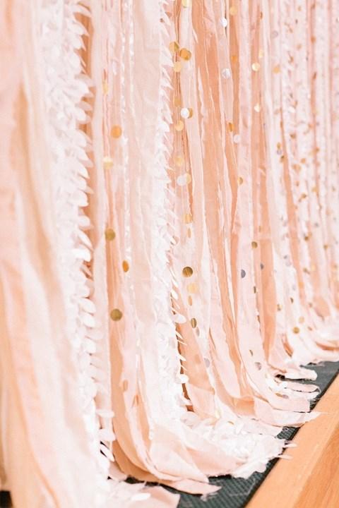 blush_pink_90