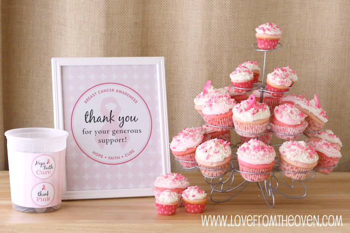 Breast-Cancer-Fundraiser-Ideas-Cupcakes (1).png