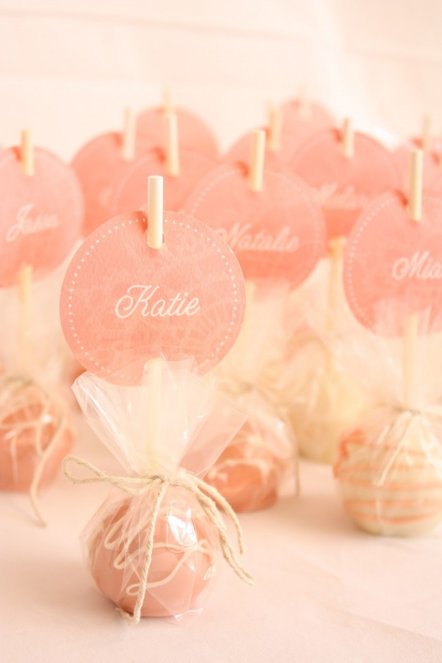 Cake-Pop-Seating-Cards-645x967