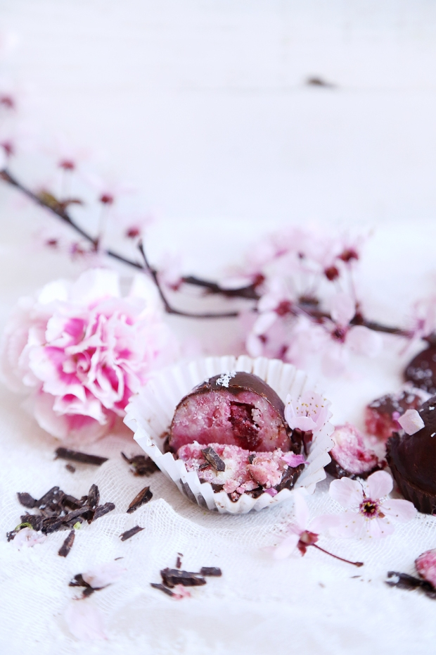 Cherry_Coconut_Truffles_Chocolate_Coating_Recipe_002.jpg