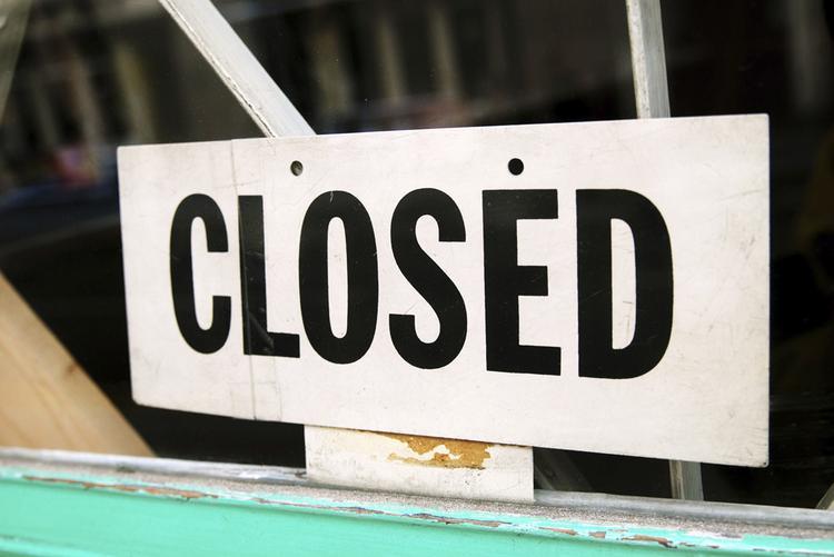 closed-750.jpg