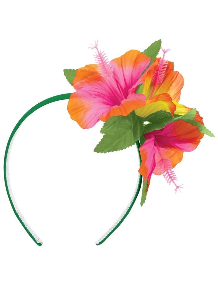 diadema-hawai-adulto.jpg