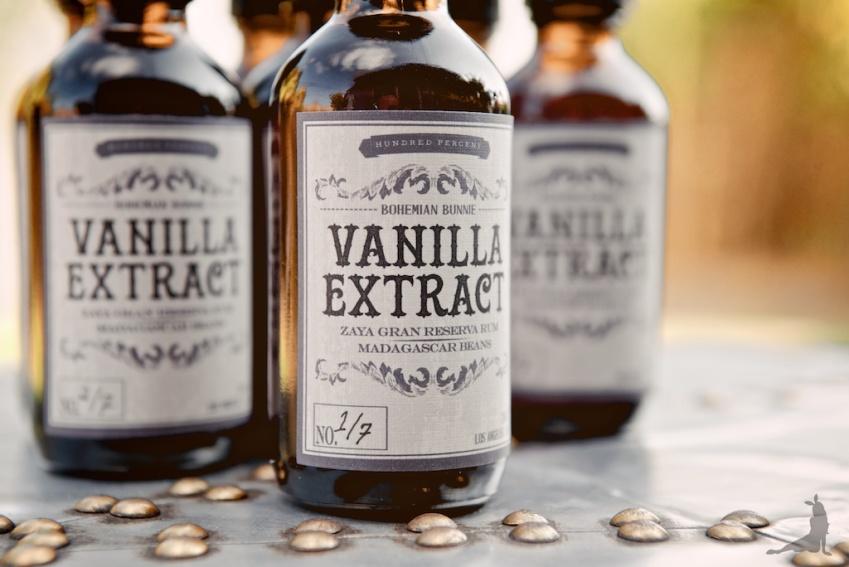 diy-vanilla-extract-DSC_0388.jpg