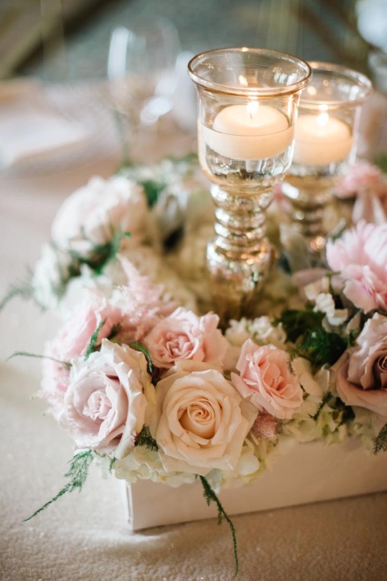 Elegant-Blush-and-Champagne-Wedding_0040.jpg