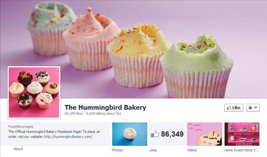elegant-design-facebook-fan-page-11