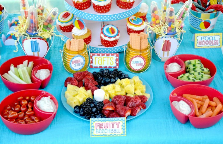 food-for-a-pool-party-for-kids (1).jpg