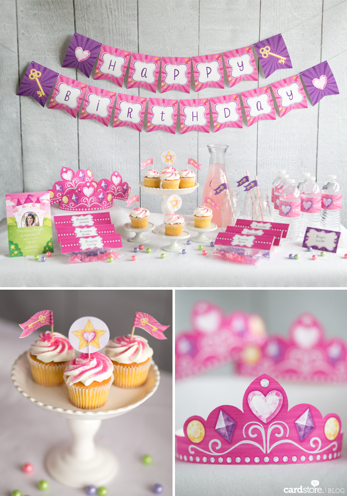 free-princess-party-printables-2_2
