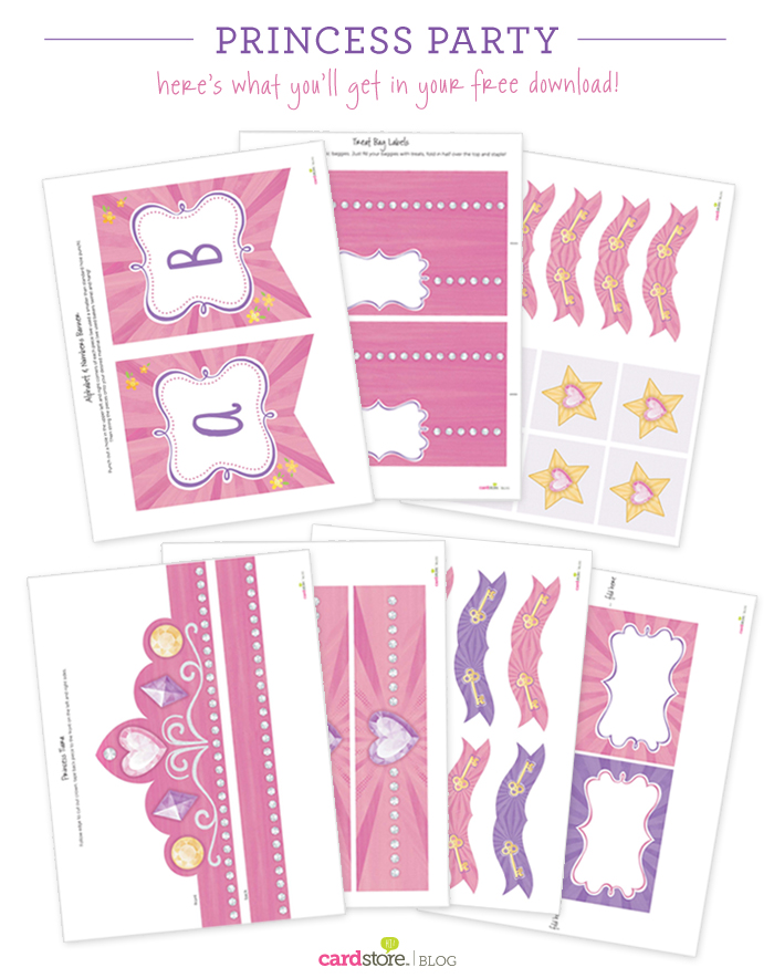 free-princess-party-printables-6-1