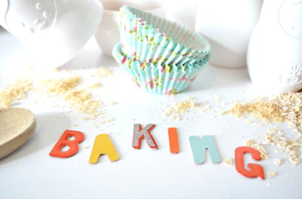 fun-free-activities-kids-children-summer-baking (1).png