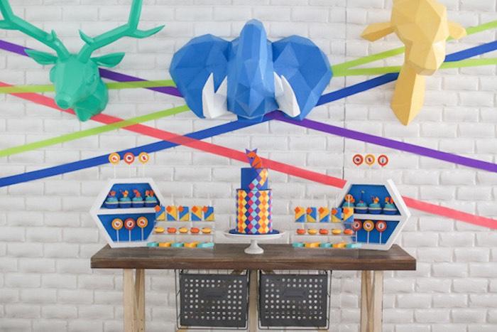 Geometric-Jungle-Safari-Birthday-Party-via-Karas-Party-Ideas-KarasPartyIdeas.com16 (1).jpeg