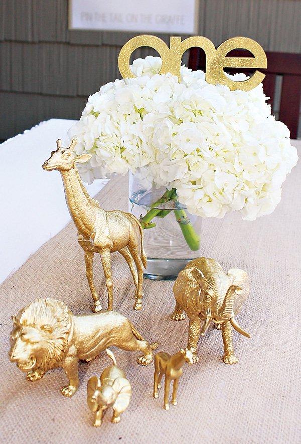 golden-safari-animal-toys.jpg