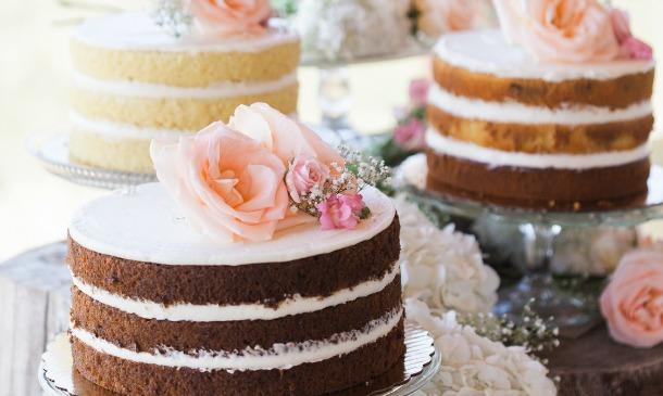 novias-cake-01-t