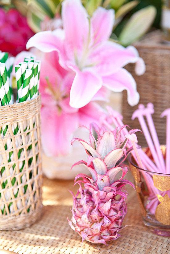 Pink-Pineapples.jpg