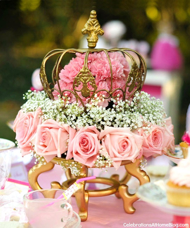 pink-princess-party-centerpiece.jpg
