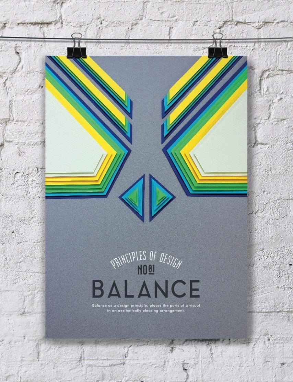 principios-principles-do-of-design-poster-series-ideia-quente (2)