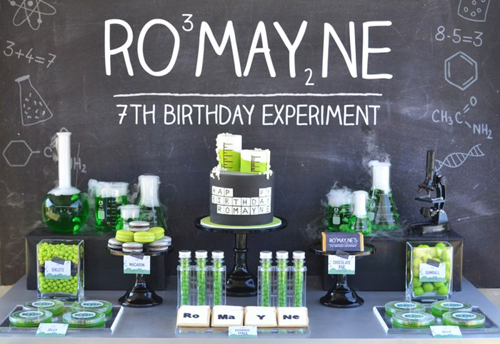 science-themed-dessert-table.jpg