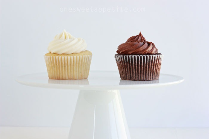 vanilla-or-chocolate1.jpg