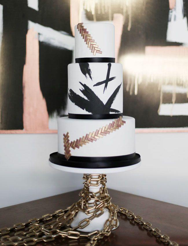 wedding-cake-24-04162015-ky.jpg